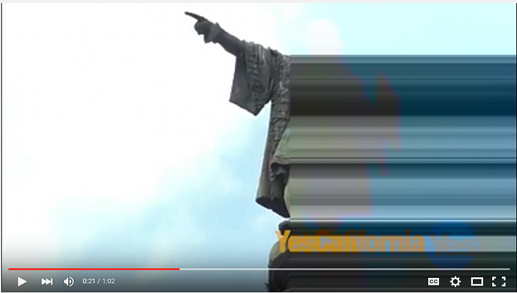Video Playback Issues-capture.png