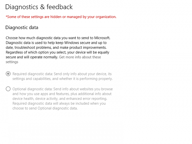 Location - managed by your organization-diagnostics-feedback.png