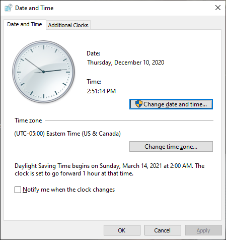 Date/Time window appears on Start-image-1.png