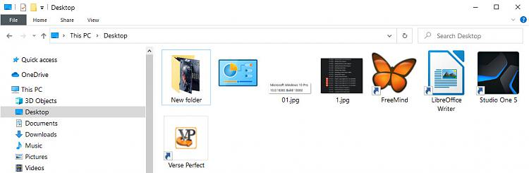 Help! File Explorer Moves To File View-02.jpg