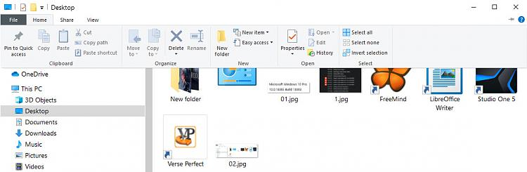 Help! File Explorer Moves To File View-03.jpg