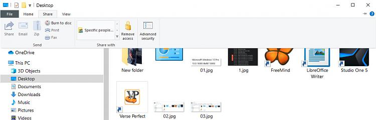 Help! File Explorer Moves To File View-04.jpg