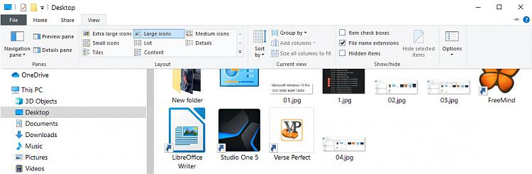 Help! File Explorer Moves To File View-05.jpg