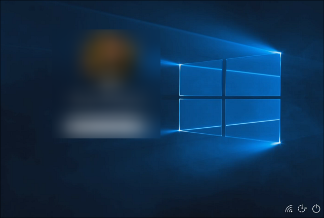 Remove or Uninstall OneDrive from Windows 10 completely