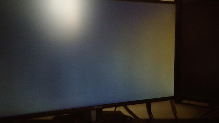 Desktop becomes black/Taskbar unresponsive when waking up from standby-20210107_072950.jpg