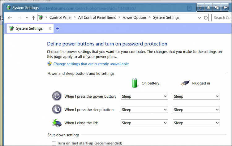 How to turn poorly placed POWER button into NONE/SLEEP?-1.png