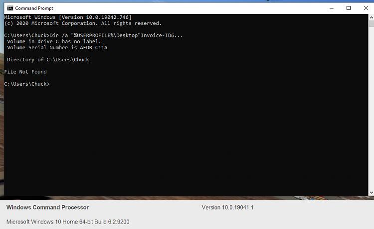 Cannot delete desktop icon-c.png