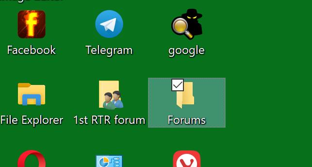 Desktop Icons - White Box-tick.png