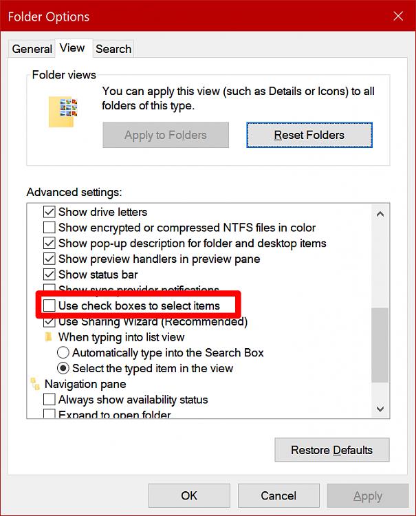 Desktop Icons - White Box-image.png