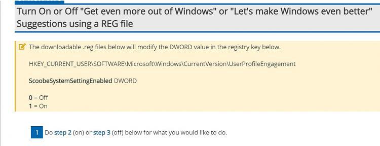 Windows Blue Notice (Randomly) on Startup-modify-registry.jpg
