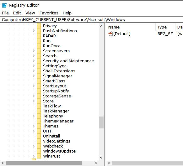 Windows Blue Notice (Randomly) on Startup-registry-screenshot-1.jpg