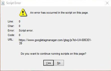 mysterious google script on windows login?-googl-script-error.jpg
