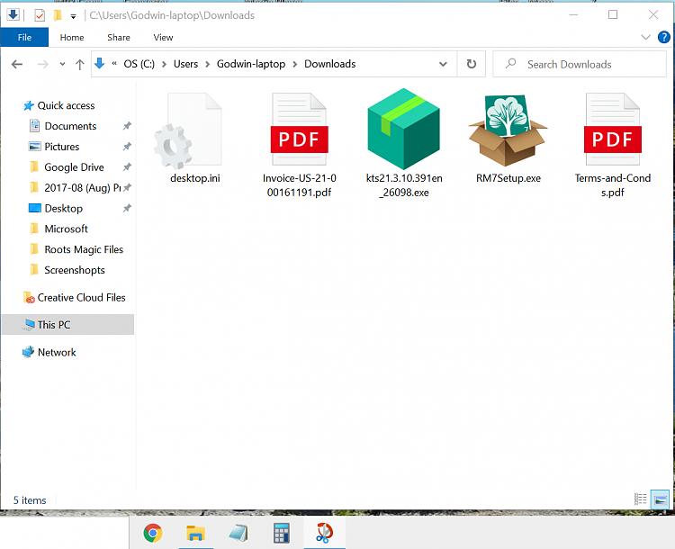 issue with deleting duplicate Desktop folder-screenshot-2021-03-16-194609.png