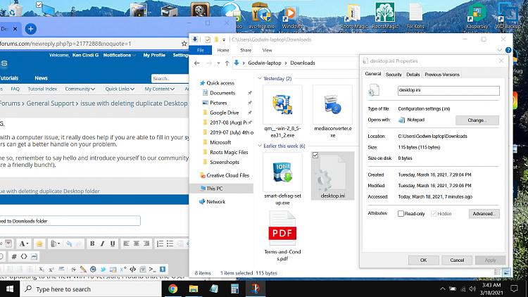 issue with deleting duplicate Desktop folder-screenshot-2021-03-18-034329.png