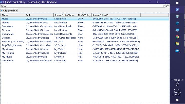 issue with deleting duplicate Desktop folder-screenshot-937-.png