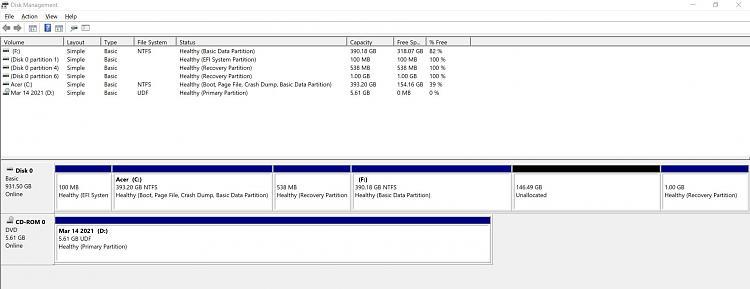 Can't Boot Into default Windows Partition-diskmanagement.jpg