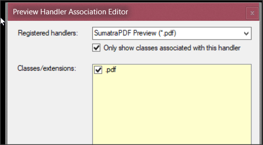How can I get .PDF files to preview in Windows Explorer & Outlook?-1.png