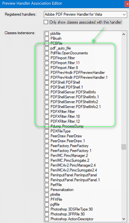 How can I get .PDF files to preview in Windows Explorer & Outlook?-image.png