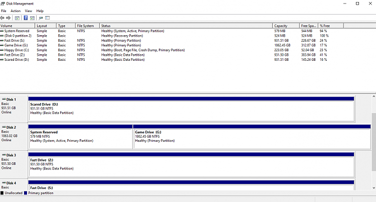 PC will not boot into windows without secondary drives installed-unknown.png