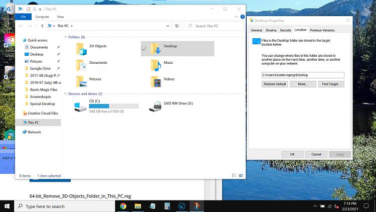 issue with deleting duplicate Desktop folder-screenshot-2021-03-23-191446.png