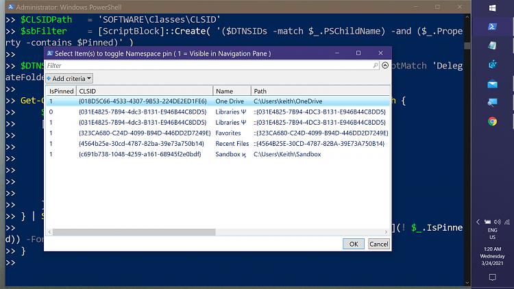 issue with deleting duplicate Desktop folder-screenshot-948-.png