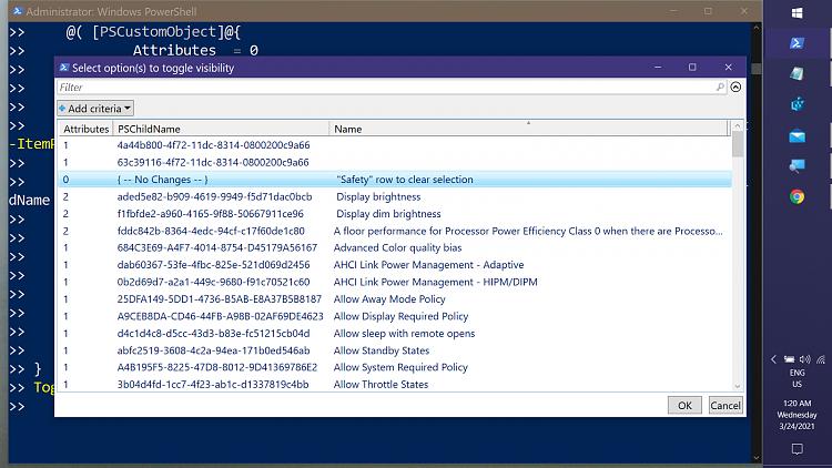 issue with deleting duplicate Desktop folder-screenshot-947-.png