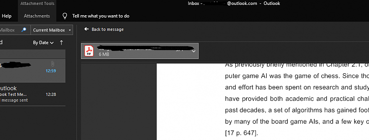 How can I get .PDF files to preview in Windows Explorer & Outlook?-untitled.png