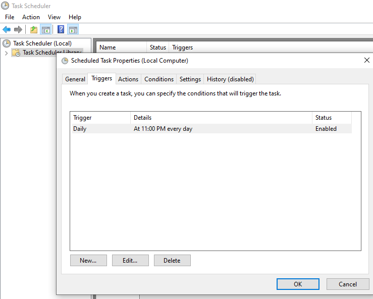 Unable to wake up the pc from sleep through an event/task.-screenshot-12-.png