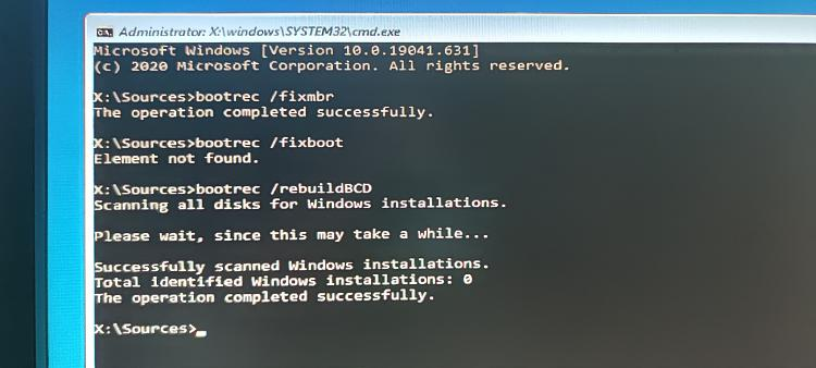 problem windows 10-img_20210325_172959.jpg