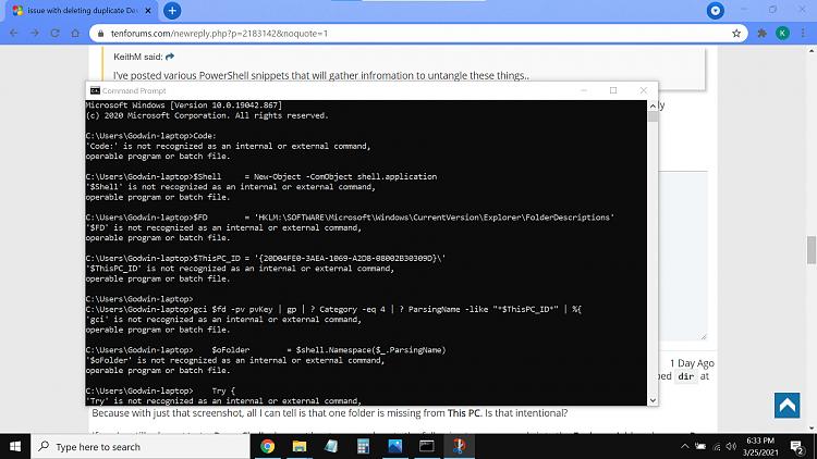 issue with deleting duplicate Desktop folder-screenshot-2021-03-25-183348.png