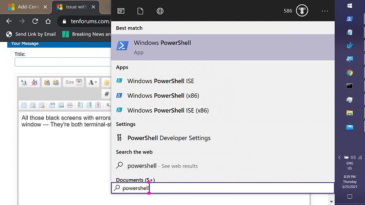 issue with deleting duplicate Desktop folder-image.png