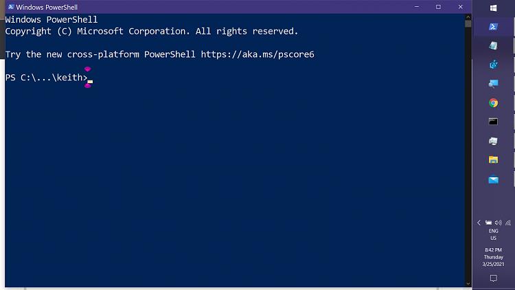 issue with deleting duplicate Desktop folder-screenshot-957-.png