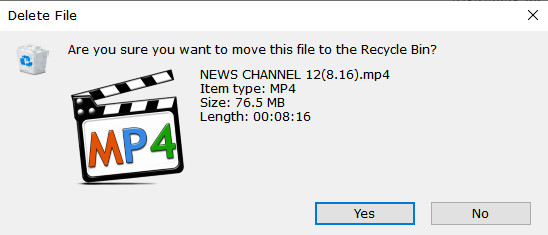 Deleting a video file-delete-video-file.jpg