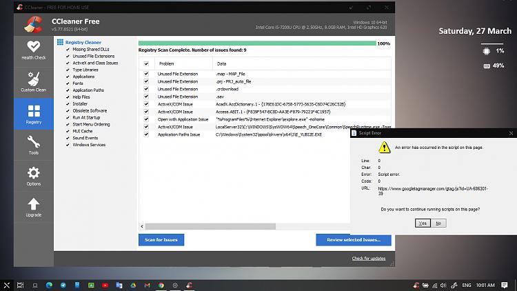 mysterious google script on windows login?-23161f9229d5b7b2709b5a82b6d9d730.png