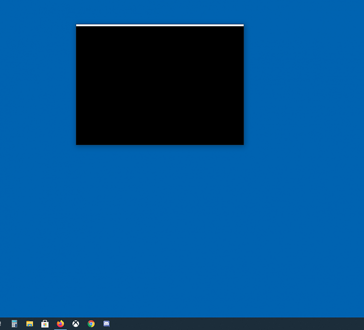 Weird white/black box wont disappear from desktop-wtfisthis2.png