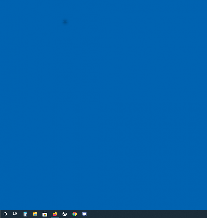 Weird white/black box wont disappear from desktop-wtfisthis3.png
