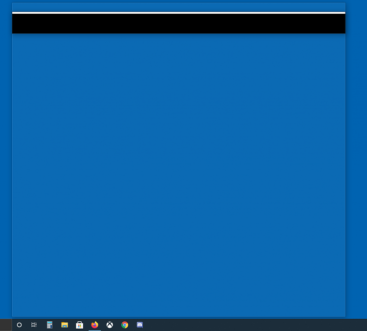 Weird white/black box wont disappear from desktop-wtfisthis4.png