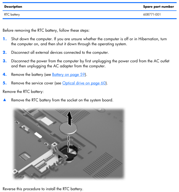 Click image for larger version.  Name:RTC.png Views:13 Size:128.8 KB ID:32537