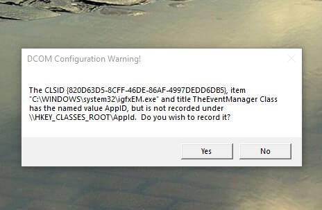 Event viewer errors-screenshot-2021-04-03-115207.jpg
