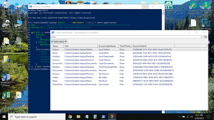 issue with deleting duplicate Desktop folder-screenshot-2021-03-29-182218.png