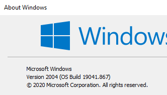 Enforce a cumulative time quota available for Windows 10 usage-win.png