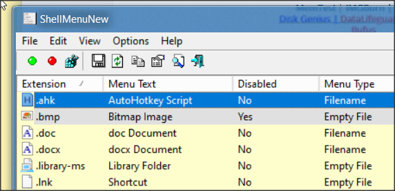 Can't do shortcut--Disk full?-1.png
