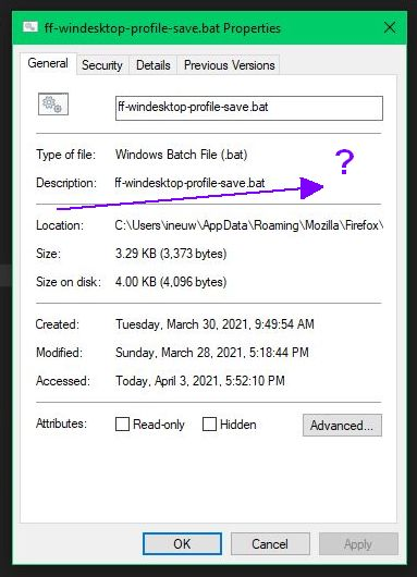 Some W10 20H2 changes by MS and their drawbacks-batch-file-properties-page.jpg