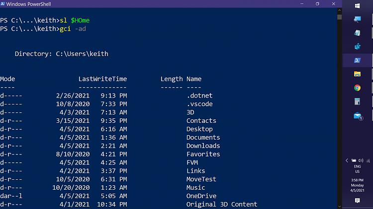 documents and desktop folders mixed up-screenshot-968-.png
