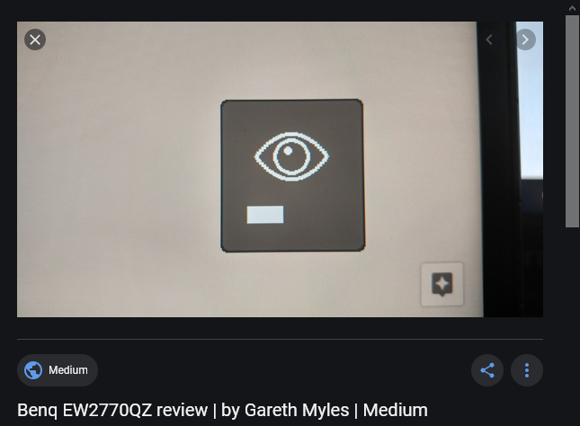 stumped (mysterious eye on bottom right of screen)-image.png