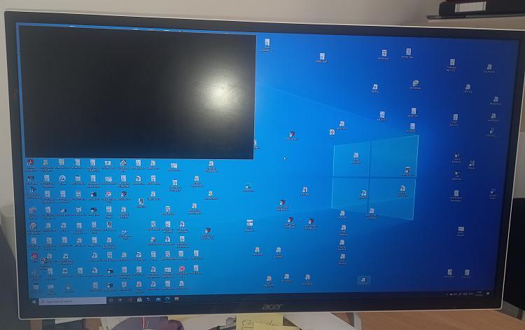 Black box  on screen-black-box-issue-1.jpg