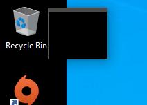 Adjustable black box on desktop, can't delete..-big.png