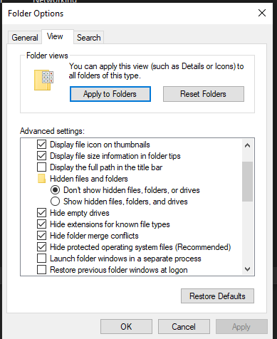 Rogue Folder Overriding File Character Limit And Changing File Names-1.png