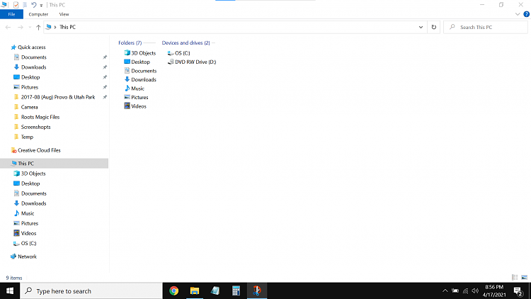 issue with deleting duplicate Desktop folder-screenshot-2021-04-17-205651.png