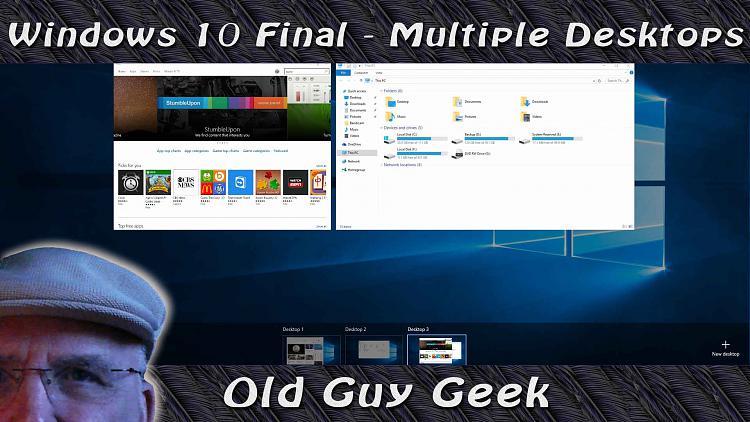 Click image for larger version.  Name:Win10MultipleDesktopsFinalVersion.jpg Views:13 Size:185.1 KB ID:32838